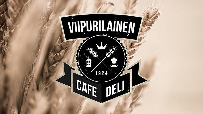Viipurilainen Café & Deli
