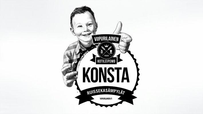 Mainostoimisto Halo   Markkinointi & Mainonta   Helsinki ja Lahti   Kilpailumenestystä